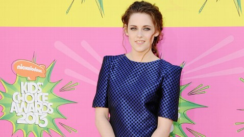gty kristin stewart ml 130502 wblog Kristen Stewart Voted Best Dressed