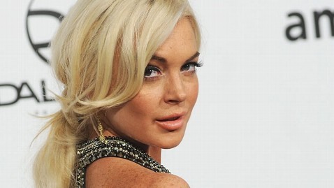 gty lindsay lohan jt 111210 wblog Lindsay Lohans Hawaiian Vacation Approved by Probation Officer: Report