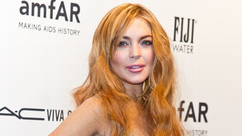 gty lindsay lohan lpl 130228 wblog Lindsay Lohans Lawyer Says No Plea Deal On Table