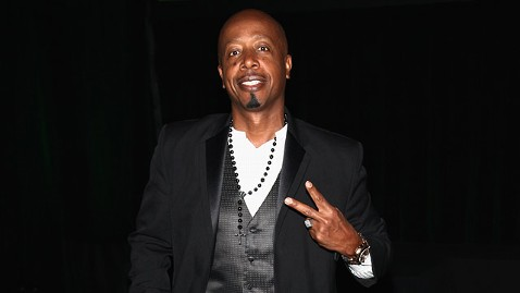 gty mc hammer jt 130224 wblog MC Hammer Tweets About His Teachable Moment Arrest