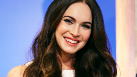 Megane Fox Twitter Megan Fox Quits Twitter After