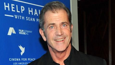 gty mel gibson nt 120302 wblog Mel Gibson Completes Anger Management Class