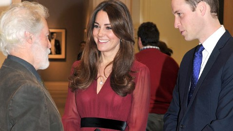 gty middleton mi 130212 wblog New Photos of Kate Middleton Spark Royal Outrage