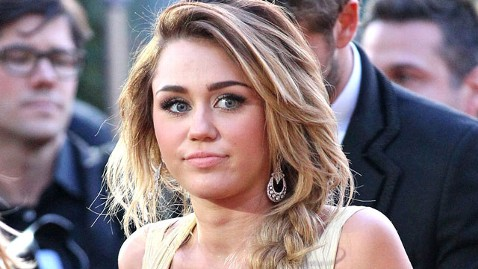 gty miley cyrus threats nt 120228 wblog Miley Cyrus Wants Twitter to Monitor Threatening Tweets