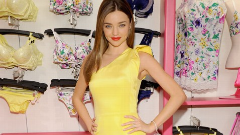 gty miranda kerr lpl 130227 wblog Is Miranda Kerr Still a Victorias Secret Angel?