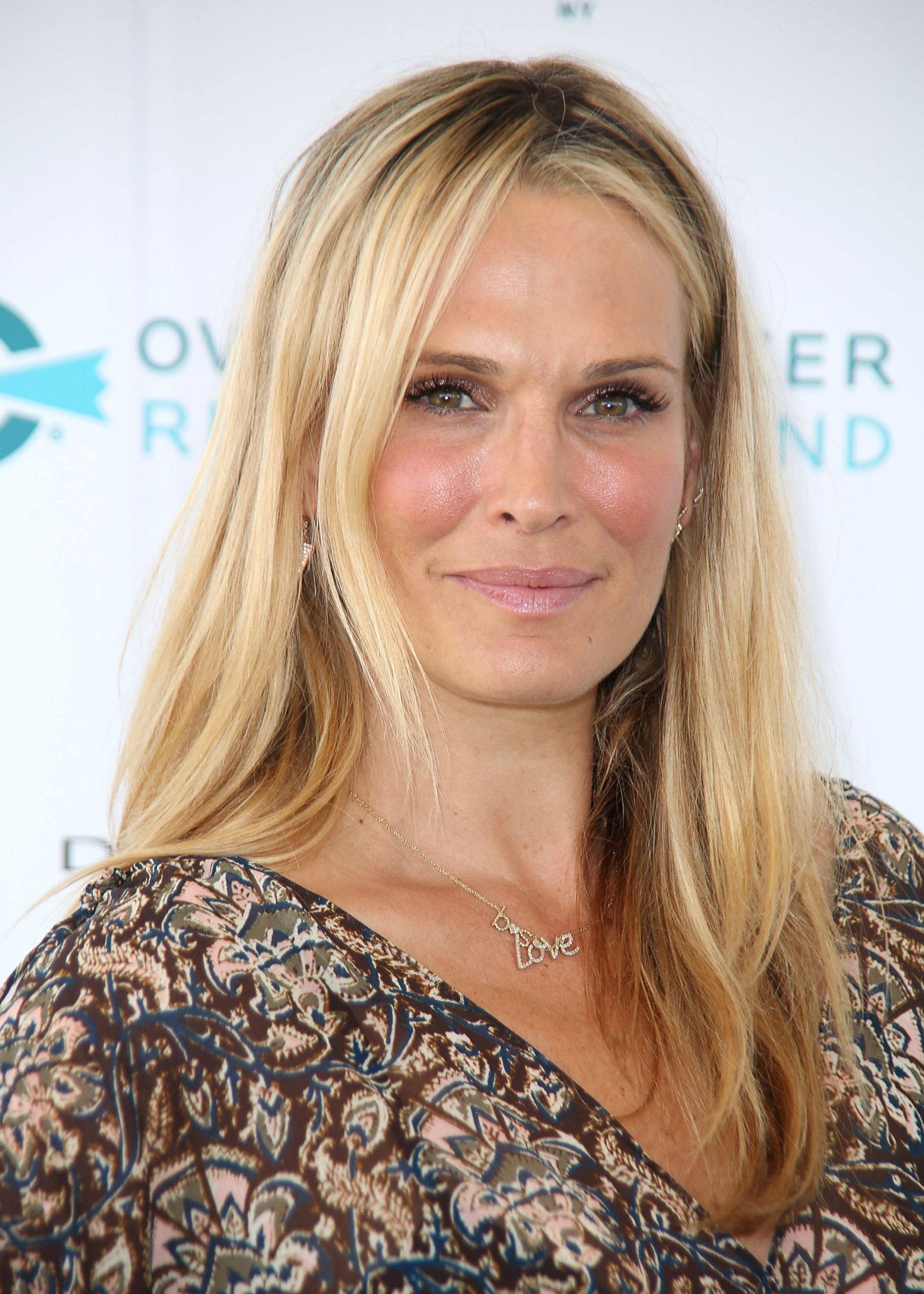 Molly Sims Biography, husband, net worth, sons, daughter ...