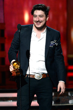 gty mumford and sons grammy best album lpl 130210 vblog Grammys 2013 Live Updates