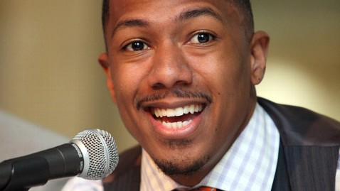 gty nick cannon dm 120117 wblog Nick Cannon Ordered to Step Down as Radio Host