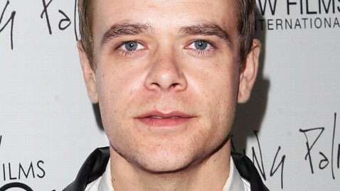 gty nick stahl dm 120516 wblog Terminator 3 Star Nick Stahl Missing