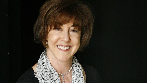 gty nora ephron nt 120626 wblog Nora Ephron, Drama Without the Dramatic: Remembering a Legend