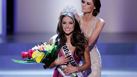 gty olivia culpo ll 120604 wblog Olivia Culpo: Five Things About Miss USA 2012