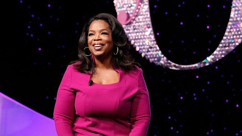 gty oprah winfrey jp 111121 wblog World News Instant Index 10/12/2012