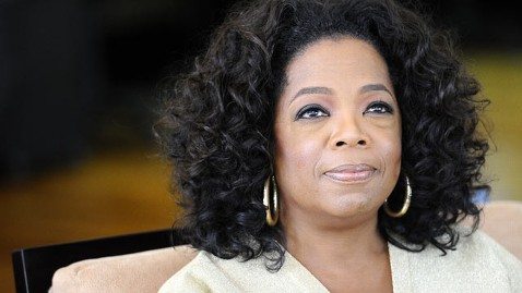gty oprah winfrey nt 120308 wblog Judge Rules in Favor of Oprah in Own Your Power Lawsuit