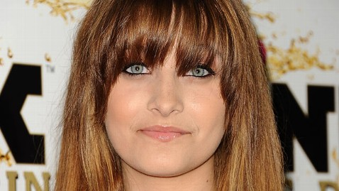 gty paris jackson tk 130605 wblog Paris Jackson Safe and Doing Fine, Say Family Members