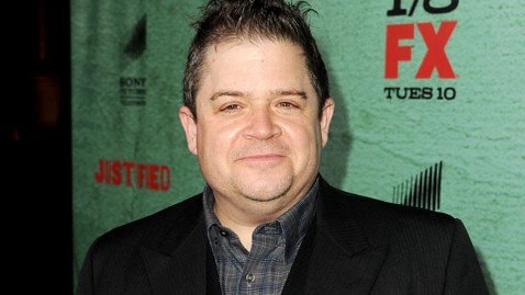 gty patton oswalt jef 130416 wblog Patton Oswalts Inspiring Viral Message: The Good Outnumber You