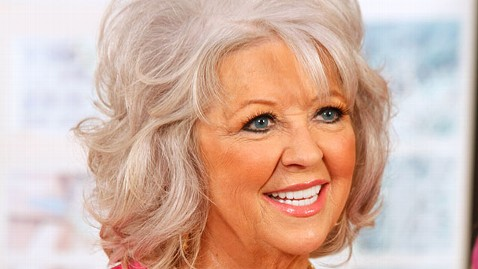 gty paula deen mi 130624 wblog QVC Latest Company to Drop Paula Deen After Controversy