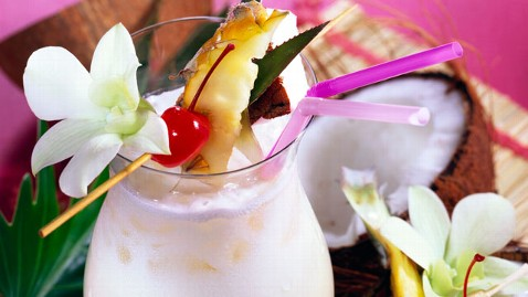gty pina colada jef 120710 wblog Recipes for National Pina Colada Day