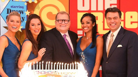 gty price is right cast nt 130314 wblog Price Is Right Models $7.7M Lawsuit Tossed