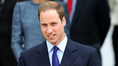 gty prince william nt 120625 wblog Prince Williams Belated Beach Birthday Celebration