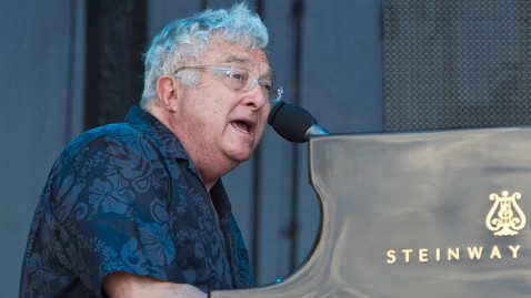 gty randy newman thg 121211 wblog Rock and Roll Hall of Fame Names 2013 Inductees