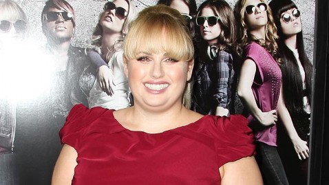 gty rebel wilson jef 121221 wblog Rebel Wilson to Host 2013 MTV Movie Awards
