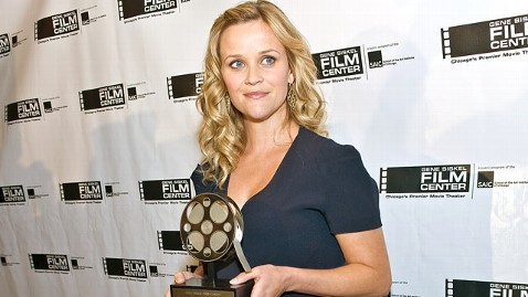 gty reese witherspoon dm 120625 wblog Reese Witherspoon Finally Talks Pregnancy