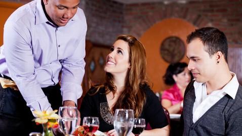 gty restaurant kb 130214 wblog Top 10 Valentines Day Restaurants, According to Facebook