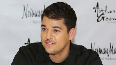 gty rob kardashian mi 130328 wblog Rob Kardashian Accused of Striking Photographer