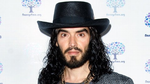 gty russell brand jef 120517 wblog I Still Love Her, Russell Brand Says of Katy Perry