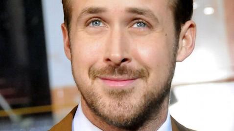 Ryan Gosling Helpline for Devastated Fans – ABC News