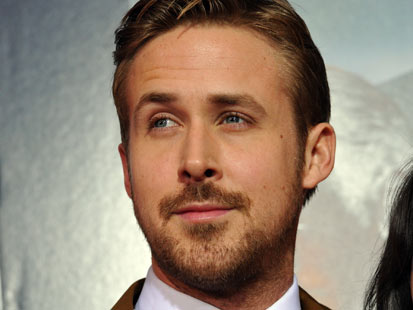 gty ryan gosling lpl 130321 main Ryan Gosling Is Taking a Break