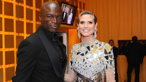 gty seal heidi klum thg 120124 wblog Heidi Klum Officially Files for Divorce from Seal
