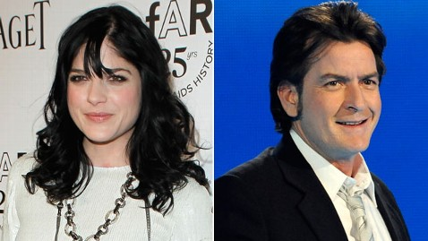 gty selma blair charlie sheen wy 120206 wblog Selma Blair to Co Star in Charlie Sheens New Show