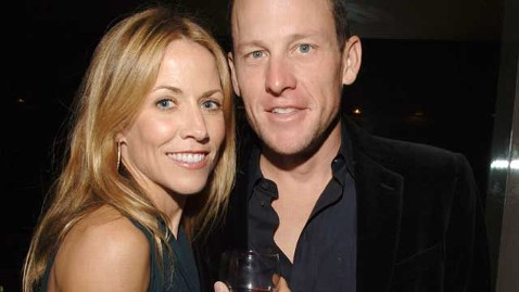 gty sheryl crow lance armstrong thg 130122 wblog Sheryl Crow on Ex, Lance Armstrong: The Truth Will Set You Free