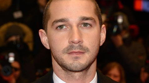 gty shia labeouf jef 130221 wblog Shia LaBeouf Reveals Reason Behind Broadway Exit on Twitter