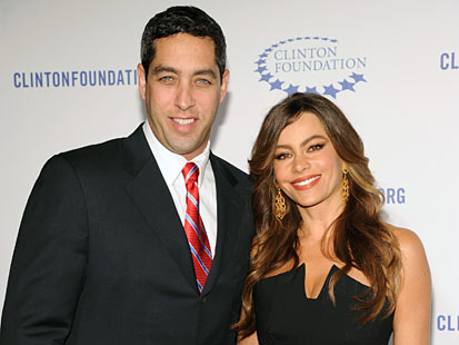 gty sofia vergara nick loeb jp 111118 main Sofia Vergara Rep Denies Reported Engagement