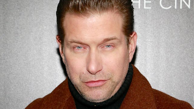 gty stephen baldwin jef 130312 wmain Stephen Baldwin Avoids Prison, Will Pay $350K in NY Back Taxes