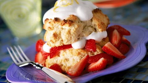 gty strawberry shortcake jef 120614 wblog National Strawberry Shortcake Day