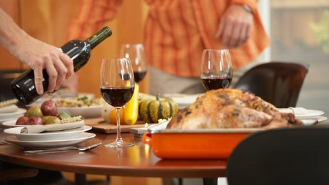 gty thanksgiving wines jp 121119 wblog 7 Tips for Thanksgiving Dinner Wine Pairing