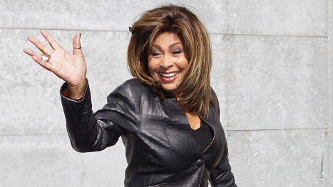 gty tina turner ll 130125 wblog Tina Turner to Become Swiss Citizen