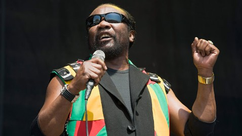 gty toots hibbert and the maytals jt 130519 wblog Toots and the Maytals Lead Singer Injured at Concert