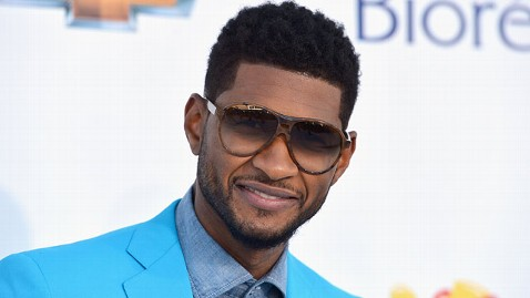 gty usher jt 120708 wblog Ushers Stepson in Critical Condition After Jet Ski Accident in Atlanta
