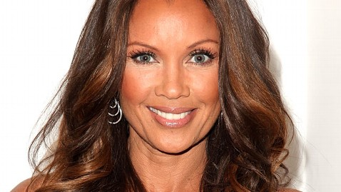 gty vanessa williams m 120405 wblog Vanessa Williams on Botox: No One Talks About It, Everybody Does It