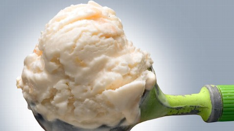 gty vanilla ice cream thg 120404 wblog Vanilla Shortage: Rocky Road For Ice Cream Prices