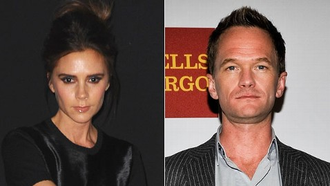 gty victoria beckham neil patrick harris mi 130419 wblog Spotted Around Town: Victoria Beckham Celebrates Her Birthday, Neil Patrick Harris Has Drinks With Friends   And More!