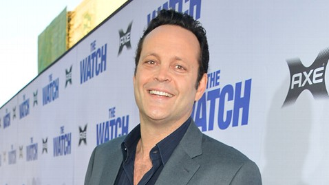 gty vince vaughn ll 130426 wblog Vince Vaughn and Wife Expecting a Baby