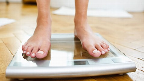 gty weight scale nt 120425 wblog 5 Ways to Teach Kids About Healthy Body Image