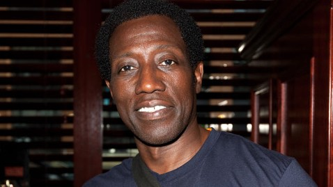 gty wesley snipes jef 130408 wblog Wesley Snipes Released From Prison