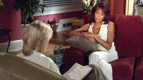 gty whitney houston diane sawyer dm 120213 wblog Whitney Houston: The Biggest Devil Is Me