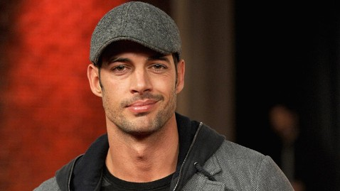 gty william levy jt 120325 wblog 5 Things You May Not Know About Dancing With the Stars Heartthrob William Levy